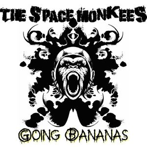 The Space Monkees