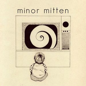 minor mitten