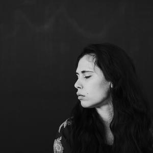 Brie Capone