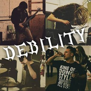 Debility