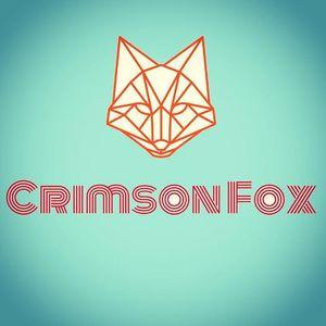 Crimson Fox