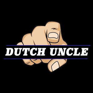 Dutch Uncle