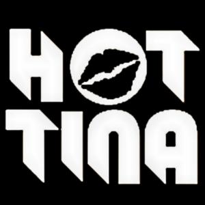 HOT TINA