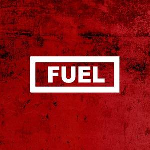 Dj Fuel