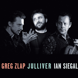 Greg Zlap - official