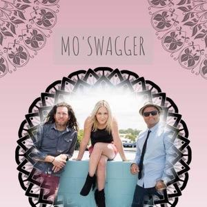 Mo' Swagger