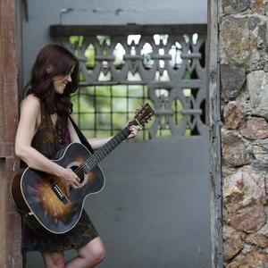 Julie Gribble Music