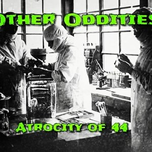 Other Oddities