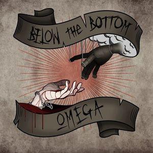 Below The Bottom