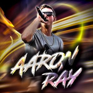 Aaron Ray
