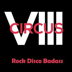 Circus VIII