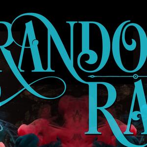Random Rab
