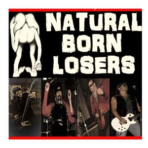 Natural Born Losers