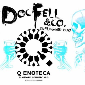 DocFell & Co. Music