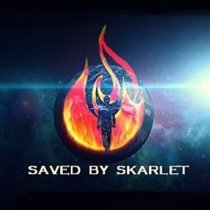 Saved By Skarlet