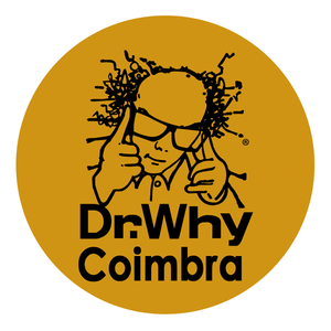 Dr.Why Coimbra