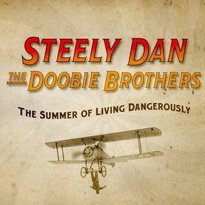 Steely Dan