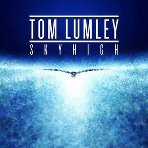 Tom Lumley