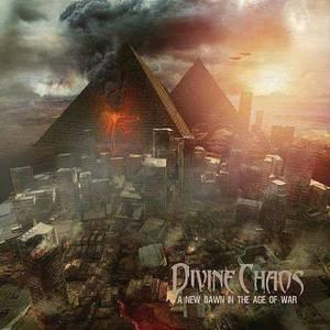 Divine Chaos