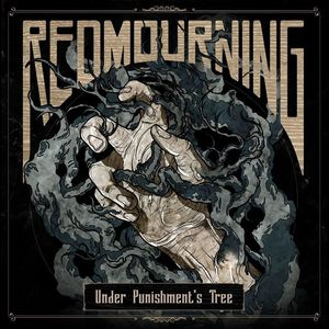Red Mourning (Official Fan Page)