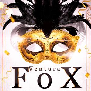 Ventura Fox 2.0