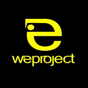 We Project