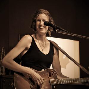 Nicole Lisa Craig