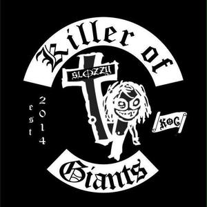 Killer Of Giants: A Tribute to Ozzy Osbourne