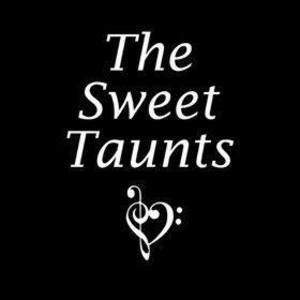 The Sweet Taunts