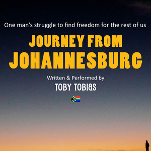 The Toby Tobias Ensemble