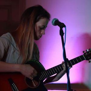 Amy Illingworth Music