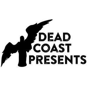 Dead Coast Presents