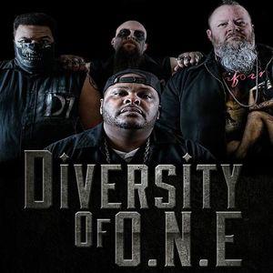 Diversity of One