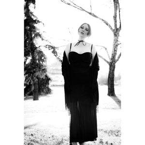 Lorna Lampman