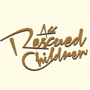 All Rescued Children Music