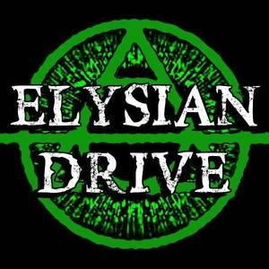 Elysian Drive