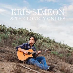 Kris Simeon