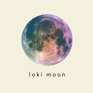 loki moon