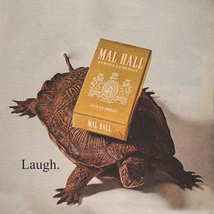 Mal Hall
