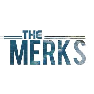 The Merks