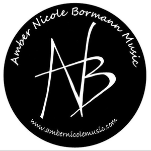 Amber Nicole Bormann Music