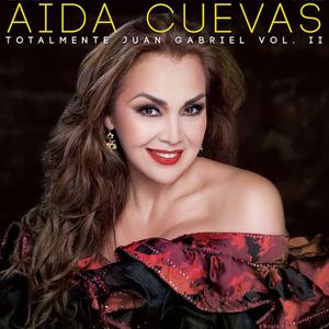 Aida Cuevas