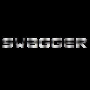 Swagger (Austin, TX)