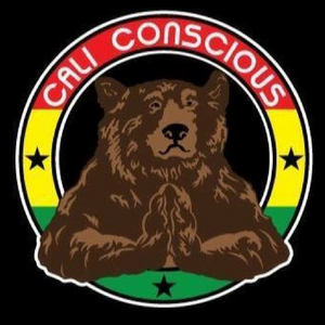 Cali Conscious