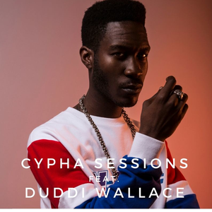Cypha Sessions