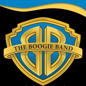 The Boogie Band
