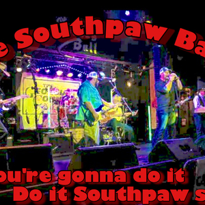 The Southpaw Band