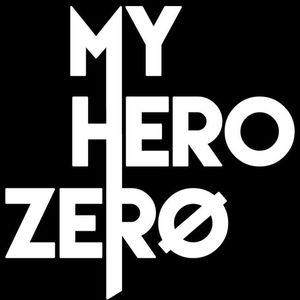 My Hero Zero