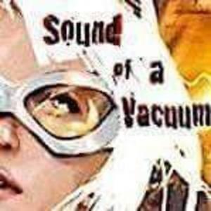 Sound of a Vacuum