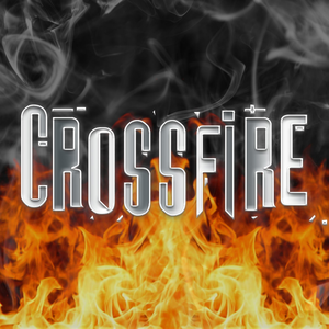 Crossfire Country Rock Band